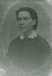 Ellen G. White, 1872