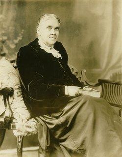 Ellen G. White, Australia, circa 1899