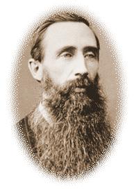 Goodloe H. Bell