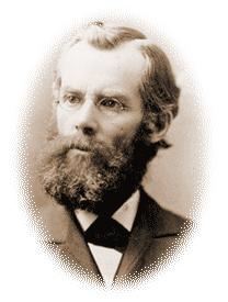 John N. Andrews