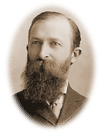 John H. Kellogg