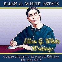 ellen g white books free software download