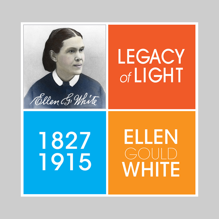 ellen white writings Published writings contains a listing of over 600 titles used for published works by ellen g white unpublished letter index.