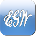 egw writings Download egw writings apk 210 and all version history for android the complete published writings of ellen g white a free app on android devices.