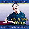 ellenwhite PDA eBook Collection 2005