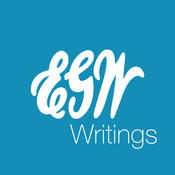 EGW Writings